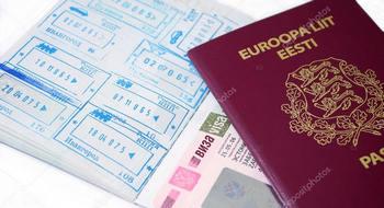НезаВИДные хлопоты неграждан и желающих уехать из Эстонии никто не отменял