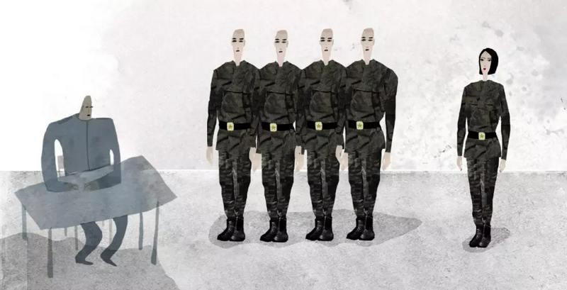 Воинская обязанность: кого и в каких странах сегодня призывают служить в армию?