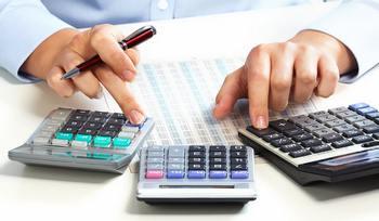Кто больше всего пострадает в ходе новой системы налогообложения, и что им делать?