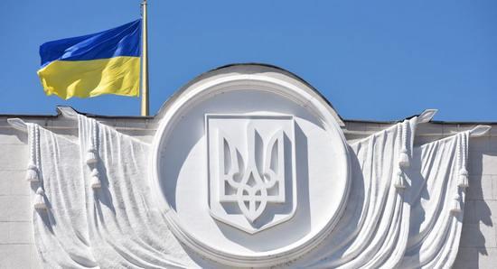 Украинский суд освободил русского ополченца Эстонии