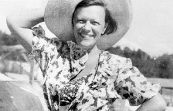 Немецкий муж Татьяны Пельцер или Почему не сложилась личная жизнь у главной бабушки Советского Союза