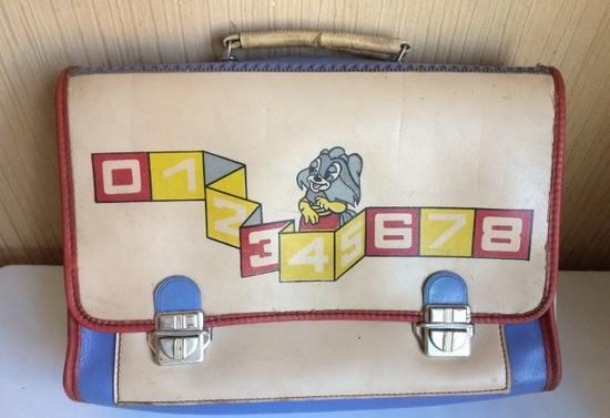 d97e224b293b Давайте посмотрим на советские школьные принадлежности, которыми мы все  пользовались в школьные годы нашей молодости.