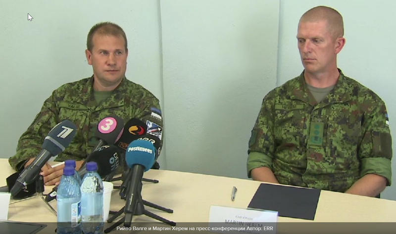 Картинки по запросу эстония взрыв ракеты