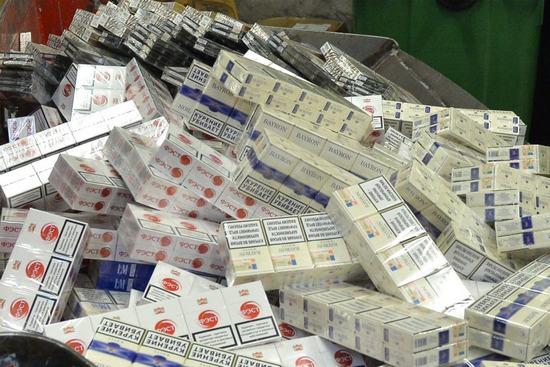 сигареты в эстонии куплю