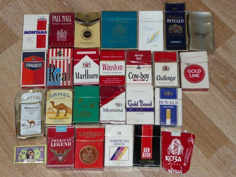Купить сигареты в таллинне табак киров опт